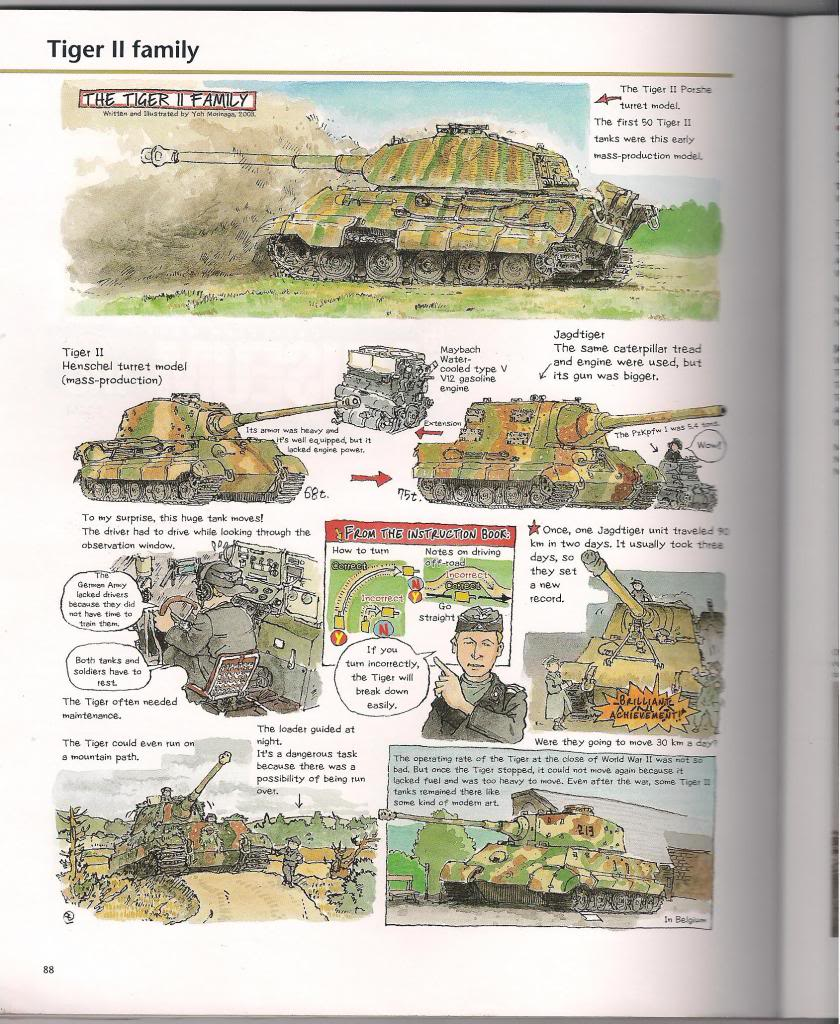 Panzer Tales Tiger_family_by_the_ghost_of_razgriz-d47eeut_zpsbef4b95f