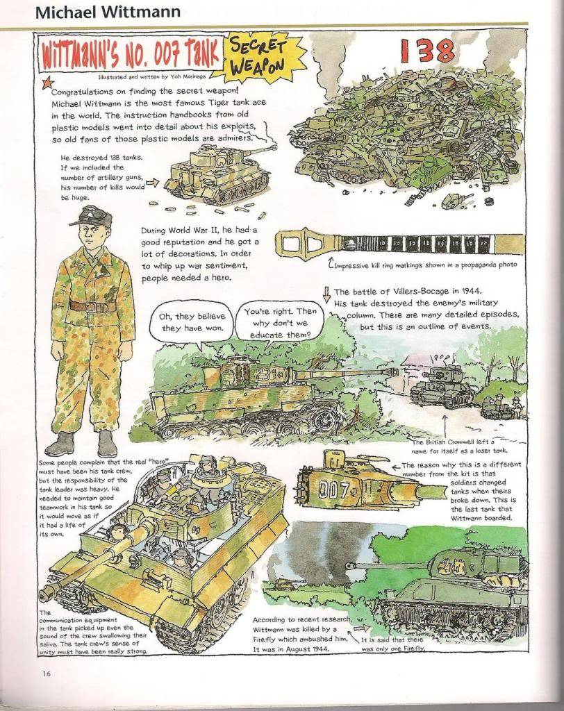 Panzer Tales Whittmans_tiger_by_the_ghost_of_razgriz-d48xzyq_zps82c419a0