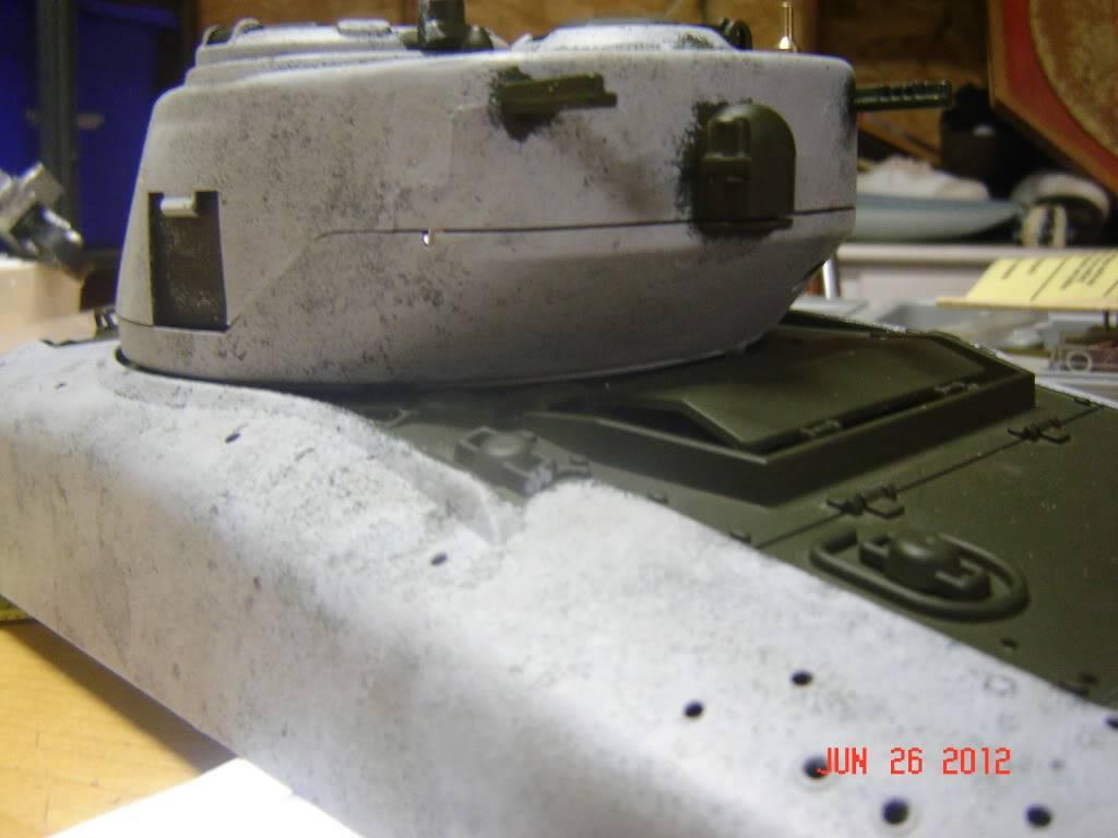Stince's Sherman DSC00033