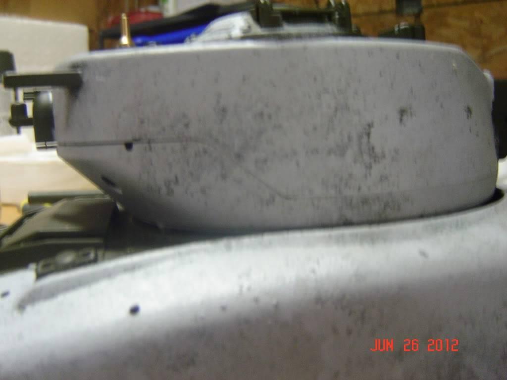 Stince's Sherman DSC00034