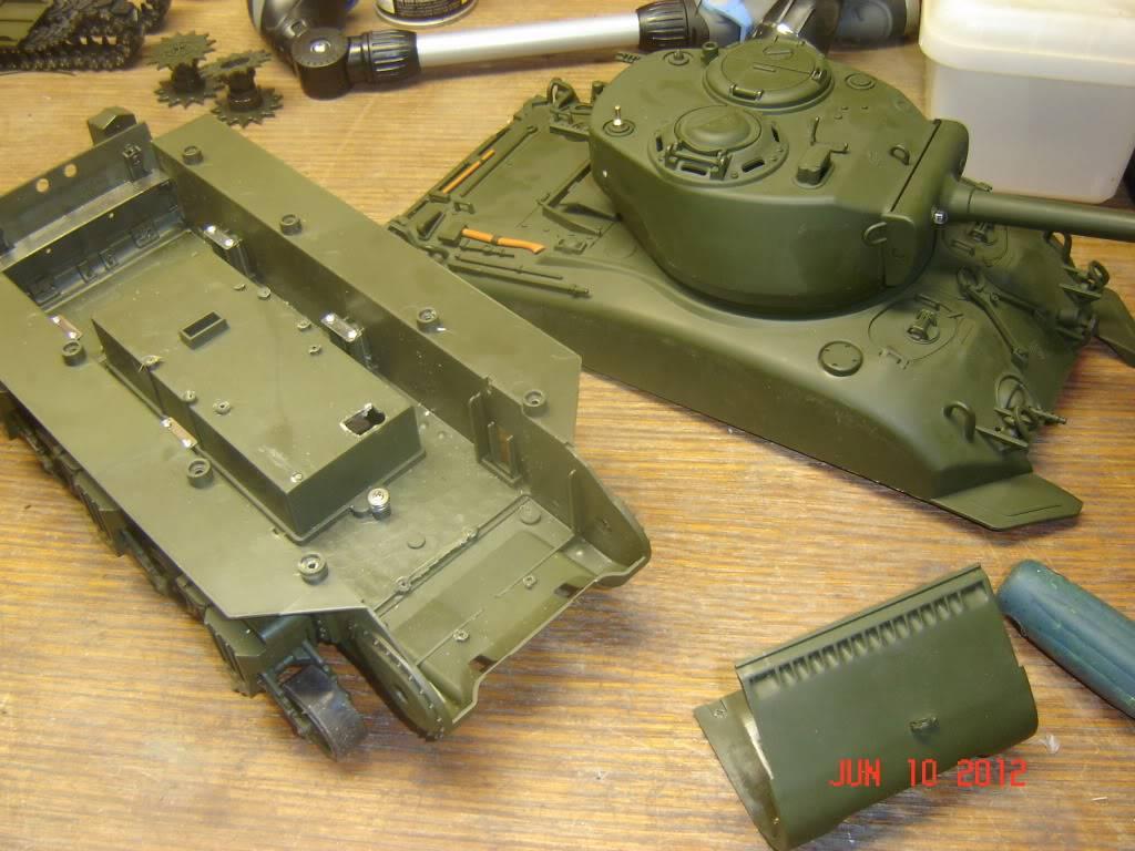 Stince's Sherman DSC00037