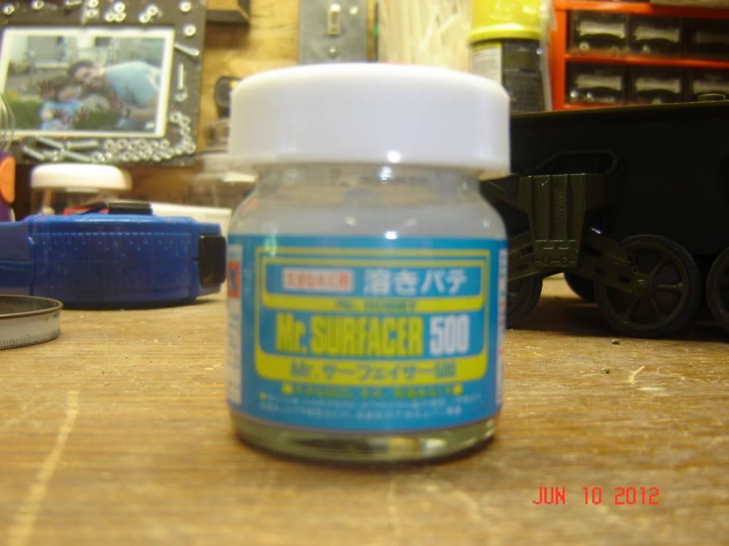 Stince's Sherman DSC00038