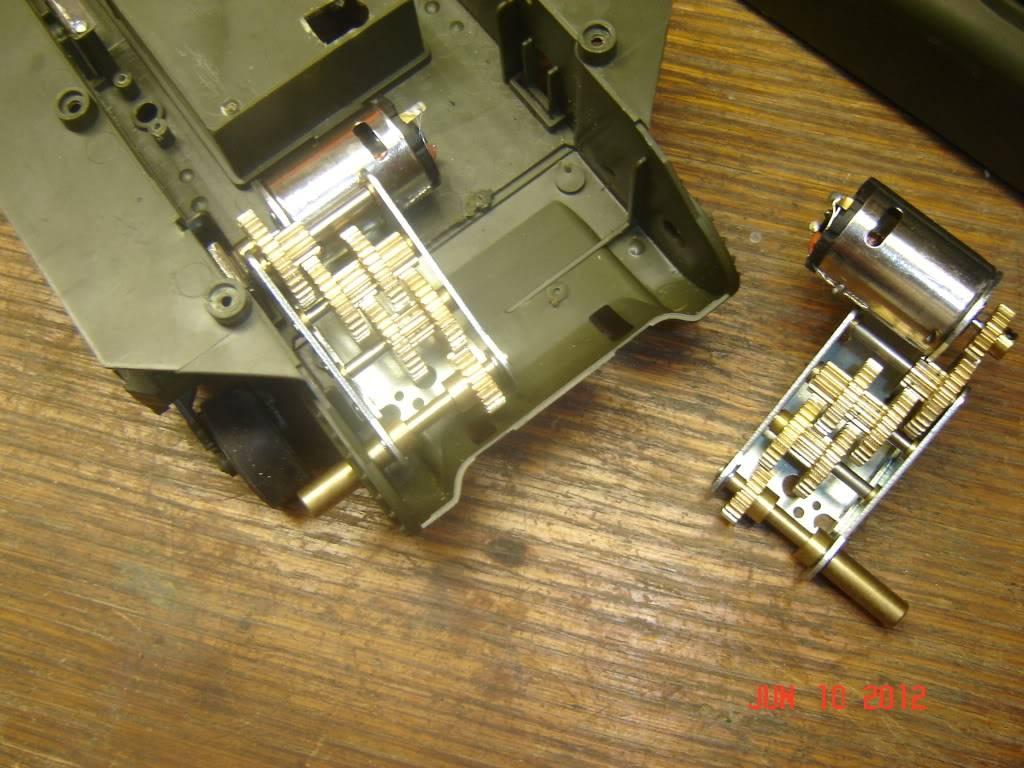 Stince's Sherman DSC00039