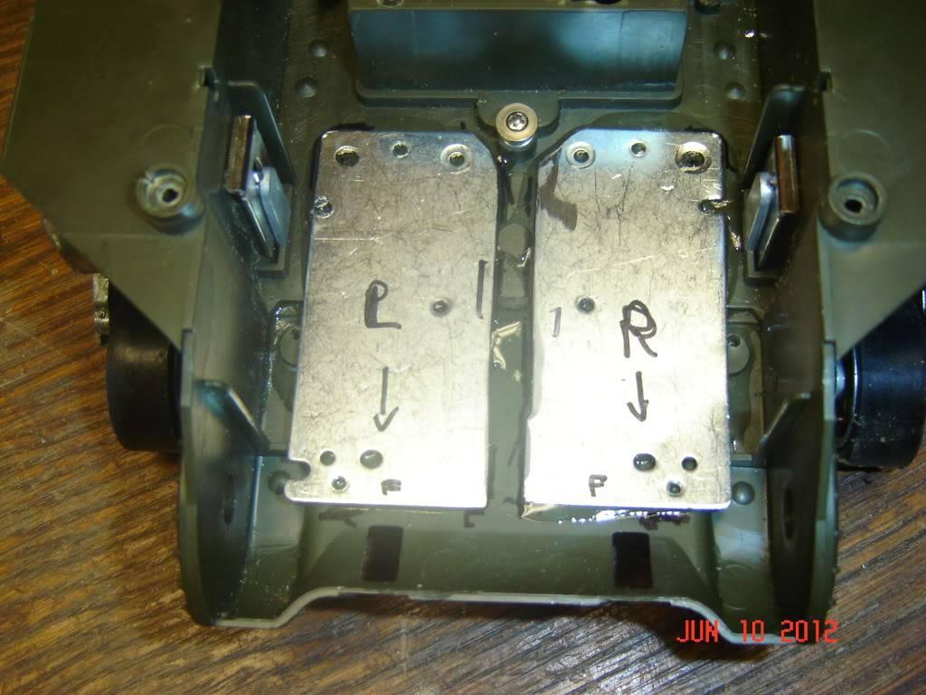 Stince's Sherman DSC00045