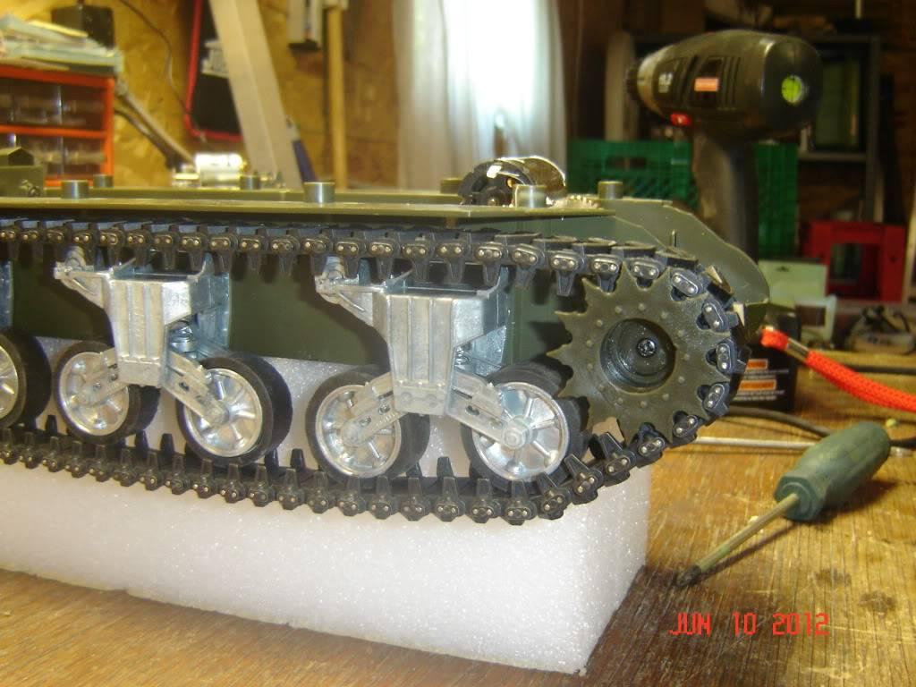 Stince's Sherman DSC00059