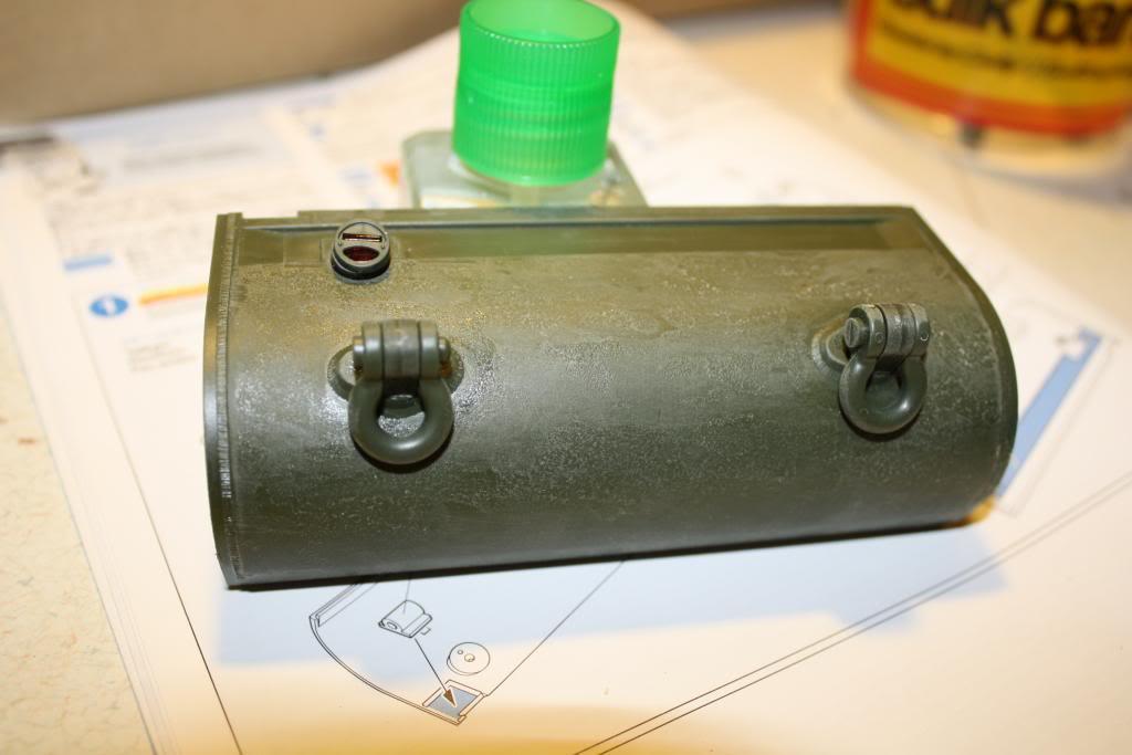 Stince's KV-1 Build IMG_3782_zps8398380d