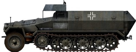 German Half Tracks SdKfz-251-18_AusfB_up-armoured_zps244b0b43