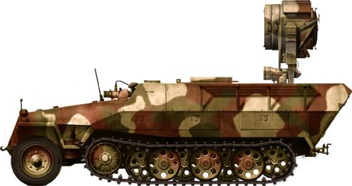 German Half Tracks SdKfz-251-20_UHU_zps4ae4a30e
