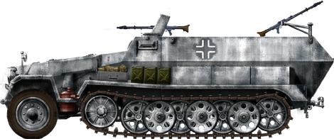 German Half Tracks SdKfz-251-AusfC_winter42_zpsc4c2d83b