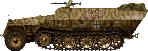 German Half Tracks SdKfz-251-D_Tunisia43_zps3eaf11b7