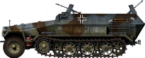 German Half Tracks SdKfz-251_AusfB_Greece41_zps5f378398