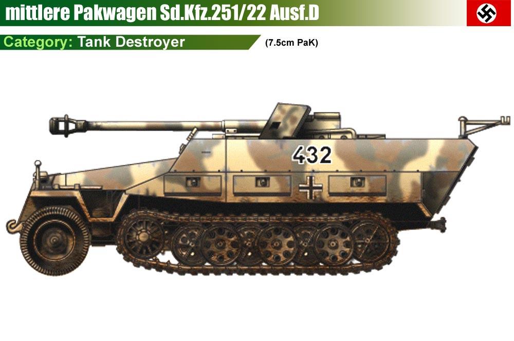 German Half Tracks P134_zpsd13d0733