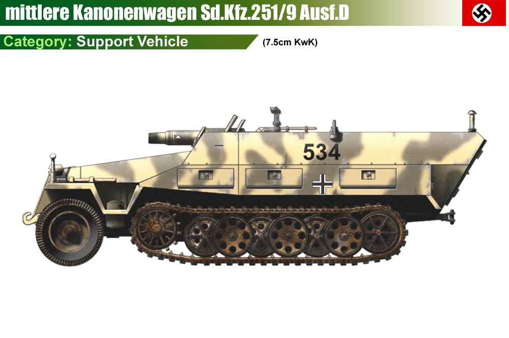 German Half Tracks P17_zps038fa62d