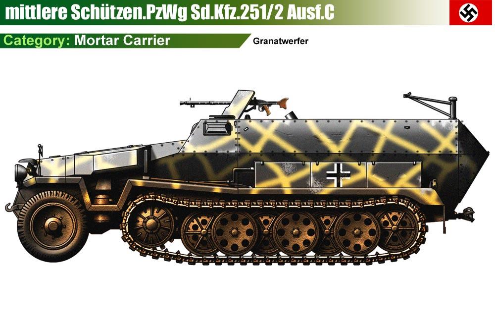 German Half Tracks P19_zps4b9bc058