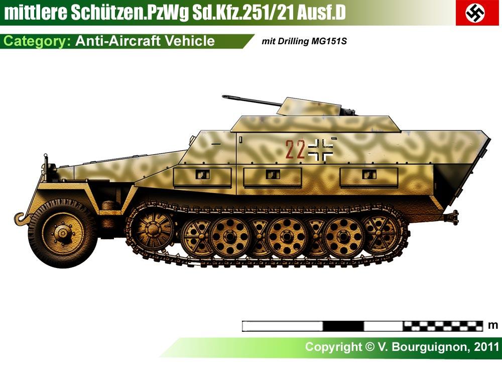 German Half Tracks P1gh_zps0909e630