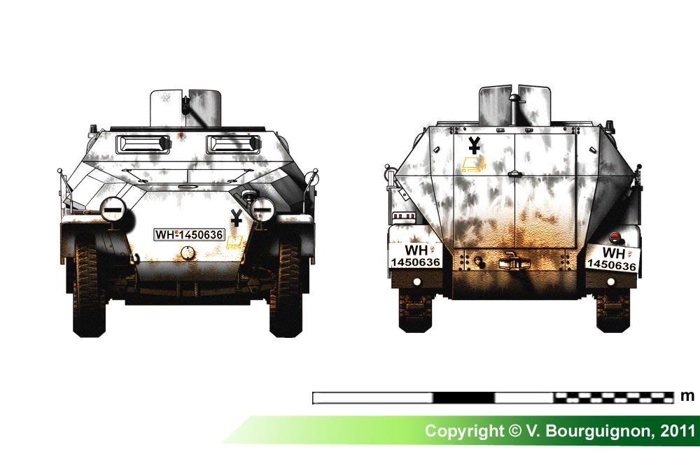 German Half Tracks P351_zps82dfdf54