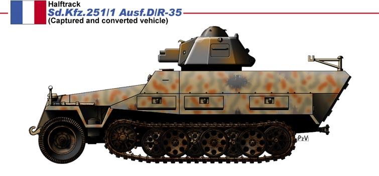 German Half Tracks Sdkfz211_zps6f7b1c43