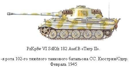 King Tiger 10-1_zpsd30e1416