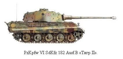 King Tiger 11-1_zpsd43c7c67