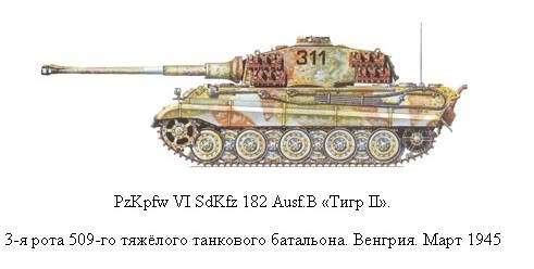 King Tiger 13-1_zps123da480
