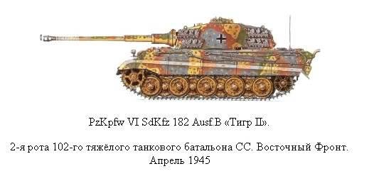 King Tiger 15_zps09e35905