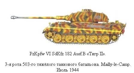 King Tiger 16_zpsa36e7095
