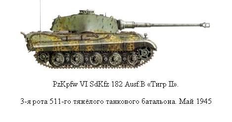 King Tiger 18_zps582ae726