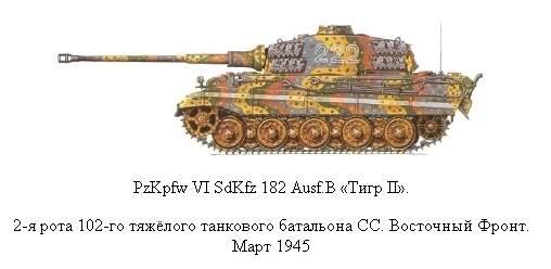 King Tiger 20_zps646e7576