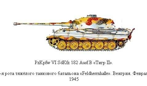 King Tiger 23_zpsab698688