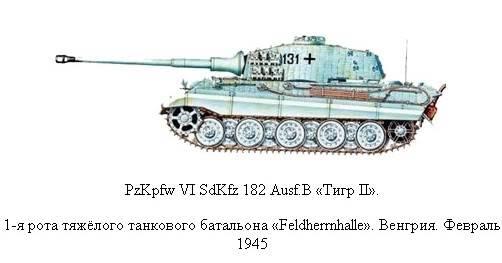 King Tiger 28_zps6ffe8735