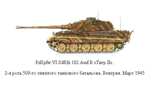 King Tiger 3-1_zps5150a64a