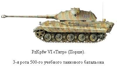 King Tiger 30_zps2c0c53a2