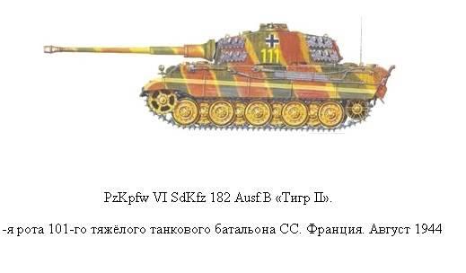King Tiger 33_zps38114f21