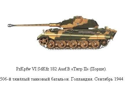 King Tiger 36_zps16bf5ab1