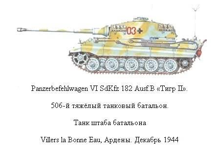 King Tiger 37_zpsd609ee46