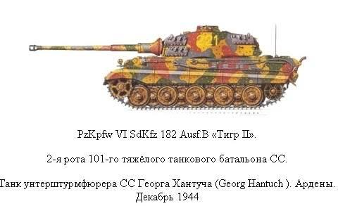 King Tiger 38_zps539f178f