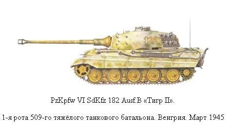 King Tiger 4-1_zpscfd76fd3