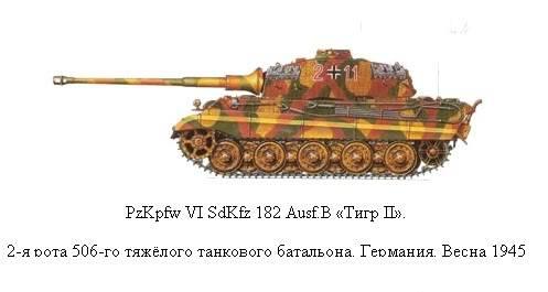 King Tiger 41_zps412b6990