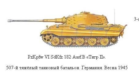 King Tiger 46_zpsd8704fb0