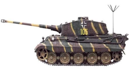 King Tiger 48_zps80b98048