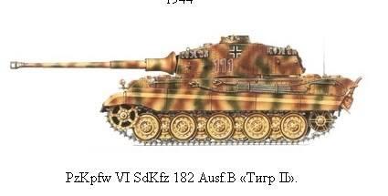 King Tiger 6-1_zps880c35e4
