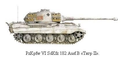 King Tiger 7-1_zpse29aa106