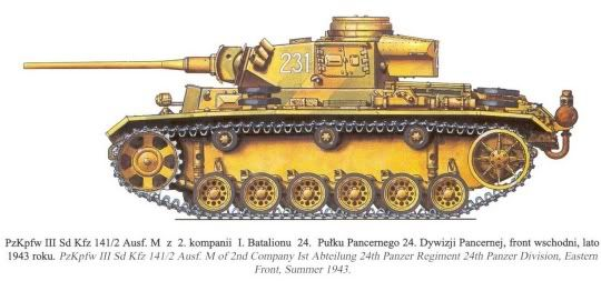 My first R/C tank 114_zpsafd4eacd
