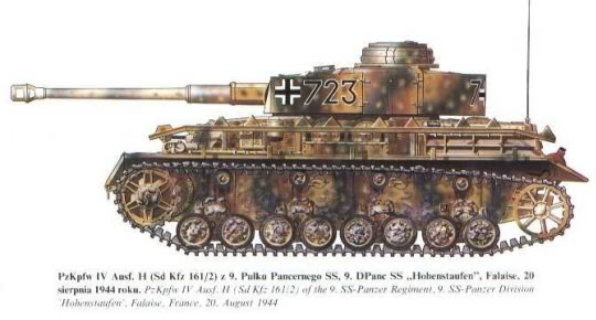The Panzer 4 11-1_zpsf4460c95