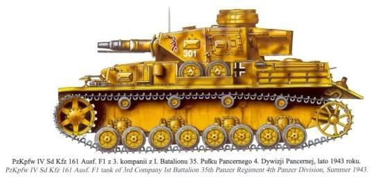 The Panzer 4 113-1_zpsdfd57658