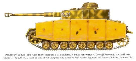 The Panzer 4 114-1_zps7fa1fa5d