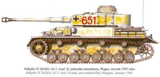 The Panzer 4 115_zps51484abe