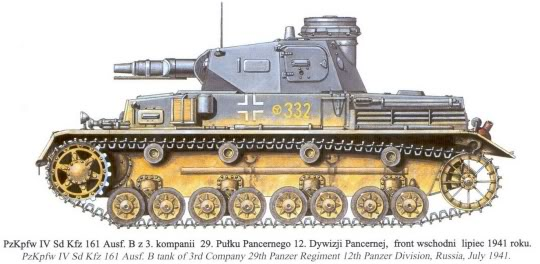 The Panzer 4 116-1_zpsfacd3c08
