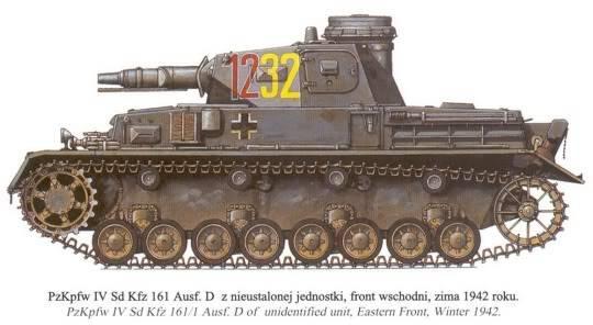 The Panzer 4 117-1_zps28e6bd91