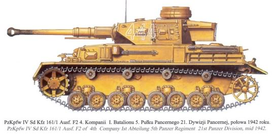 The Panzer 4 118-1_zps023131f5